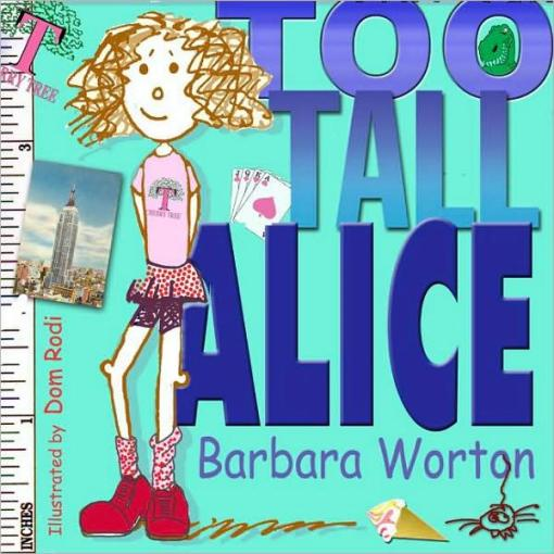 too-tall-alice